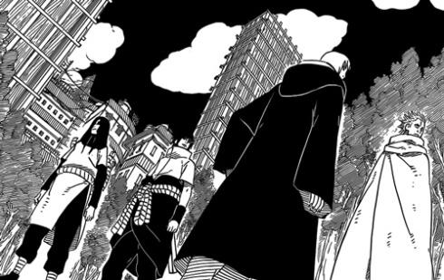 616-sasuke-orochimaru