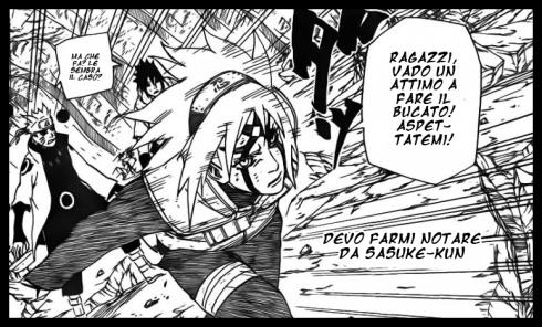 676-naruto-sasuke-sakura