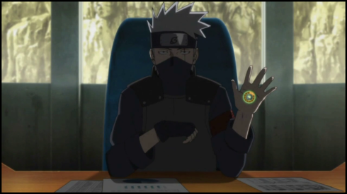 naruto-the-last-kakashi