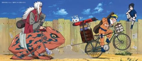 naruto-sasuke-jiraya